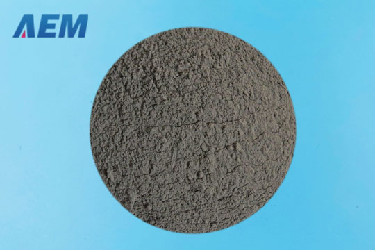 Titanium Carbonitride Powder