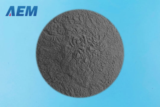 Chromium Powder