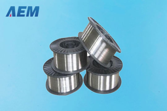 Chromium Cobalt Alloy